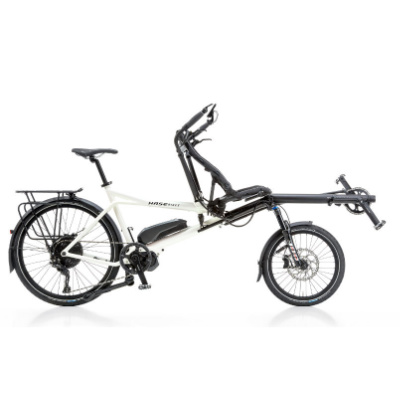 Pino HaseBike Therapiefahrrad Kinder FiNiFuchs 1 1